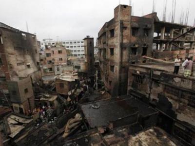 20100604170426-bangladesh-la-tragedia.jpg